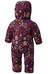 Columbia Snuggly Bunny - Salopette - Multicolore